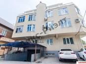 Квартиры,  Краснодарский край Краснодар, цена 1 431 000 рублей, Фото