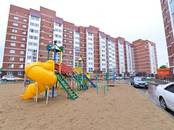 Квартиры,  Хабаровский край Хабаровск, цена 1 600 000 рублей, Фото