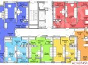 Квартиры,  Краснодарский край Краснодар, цена 1 715 000 рублей, Фото