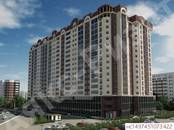 Квартиры,  Краснодарский край Краснодар, цена 2 037 000 рублей, Фото