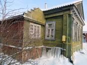 Дома, хозяйства,  Владимирская область Другое, цена 600 000 рублей, Фото