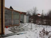 Дома, хозяйства,  Краснодарский край Краснодар, цена 3 200 000 рублей, Фото