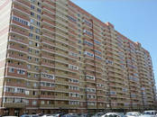 Квартиры,  Краснодарский край Краснодар, цена 1 574 000 рублей, Фото