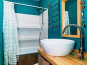 Квартиры,  Краснодарский край Краснодар, цена 2 240 000 рублей, Фото