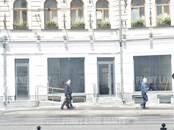 Здания и комплексы,  Москва Парк культуры, цена 111 442 800 рублей, Фото