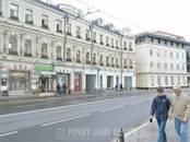 Здания и комплексы,  Москва Парк культуры, цена 94 326 300 рублей, Фото