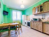Квартиры,  Краснодарский край Краснодар, цена 4 755 000 рублей, Фото
