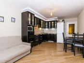 Квартиры,  Краснодарский край Краснодар, цена 4 950 000 рублей, Фото
