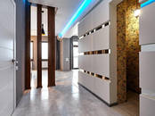 Квартиры,  Краснодарский край Краснодар, цена 4 545 000 рублей, Фото