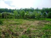 Земля и участки,  Краснодарский край Краснодар, цена 270 000 рублей, Фото