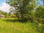 Земля и участки,  Краснодарский край Краснодар, цена 450 000 рублей, Фото