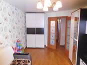 Квартиры,  Тверскаяобласть Кимры, цена 1 900 000 рублей, Фото