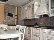 Квартиры,  Краснодарский край Краснодар, цена 5 950 000 рублей, Фото