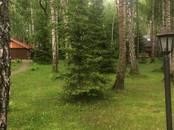 Дома, хозяйства,  Московская область Чеховский район, цена 2 800 000 рублей, Фото