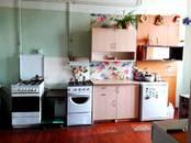 Квартиры,  Ленинградская область Выборгский район, цена 899 000 рублей, Фото