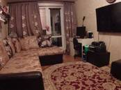 Квартиры,  Московская область Королев, цена 4 499 000 рублей, Фото