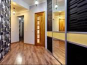 Квартиры,  Краснодарский край Краснодар, цена 6 490 000 рублей, Фото