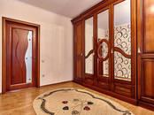 Квартиры,  Краснодарский край Краснодар, цена 7 990 000 рублей, Фото