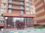 Квартиры,  Рязанская область Рязань, цена 2 945 000 рублей, Фото