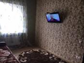Дома, хозяйства,  Московская область Ногинский район, цена 8 800 000 рублей, Фото