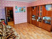 Квартиры,  Московская область Егорьевск, цена 2 300 000 рублей, Фото