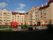 Квартиры,  Московская область Звенигород, цена 5 600 000 рублей, Фото