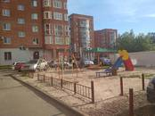 Квартиры,  Томская область Томск, цена 2 990 000 рублей, Фото