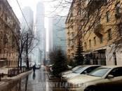 Здания и комплексы,  Москва Деловой центр, цена 650 000 рублей/мес., Фото