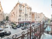 Квартиры,  Санкт-Петербург Достоевская, цена 160 000 рублей/мес., Фото