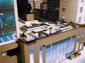 Квартиры,  Московская область Балашиха, цена 4 314 190 рублей, Фото