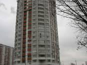 Квартиры,  Московская область Балашиха, цена 42 000 рублей/мес., Фото