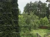 Дома, хозяйства,  Московская область Одинцовский район, цена 35 000 000 рублей, Фото