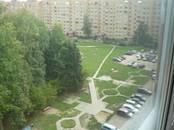 Квартиры,  Московская область Серпуховский район, цена 2 150 000 рублей, Фото