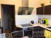Квартиры,  Новосибирская область Искитим, цена 2 100 000 рублей, Фото