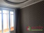 Квартиры,  Москва Кантемировская, цена 7 600 000 рублей, Фото