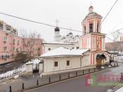 Квартиры,  Москва Тверская, цена 75 000 000 рублей, Фото