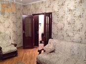 Квартиры,  Москва Волоколамская, цена 8 450 000 рублей, Фото