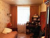Квартиры,  Ярославская область Ярославль, цена 2 199 000 рублей, Фото