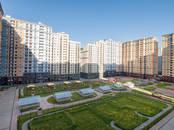 Квартиры,  Санкт-Петербург Фрунзенская, цена 40 000 рублей/мес., Фото