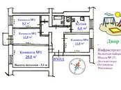Квартиры,  Ярославская область Ярославль, цена 3 999 000 рублей, Фото