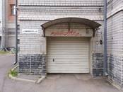 Квартиры,  Ярославская область Ярославль, цена 12 250 000 рублей, Фото