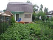 Дачи и огороды,  Красноярский край Красноярск, цена 1 300 000 рублей, Фото