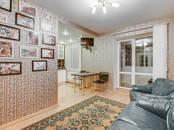 Квартиры,  Санкт-Петербург Звездная, цена 45 000 рублей/мес., Фото