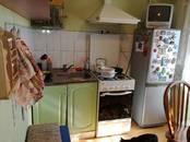 Квартиры,  Псковская область Псков, цена 1 300 000 рублей, Фото