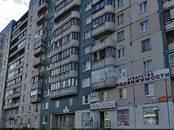 Магазины,  Санкт-Петербург Проспект большевиков, цена 165 000 рублей/мес., Фото