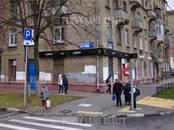 Здания и комплексы,  Москва Профсоюзная, цена 74 800 575 рублей, Фото