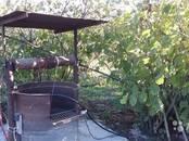 Дома, хозяйства,  Краснодарский край Другое, цена 1 100 000 рублей, Фото