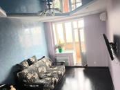 Квартиры,  Санкт-Петербург Комендантский проспект, цена 2 500 рублей/день, Фото