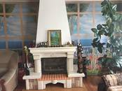 Дома, хозяйства,  Московская область Одинцовский район, цена 7 500 000 рублей, Фото