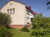 Дома, хозяйства,  Удмуртская Республика Другое, цена 5 999 000 рублей, Фото